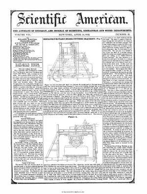 April 24, 1852