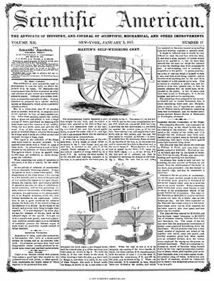 April 22, 1865
