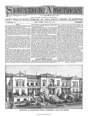June 25, 1881