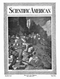 November 20, 1915