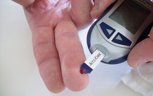"U.S. FDA Approves ""Artificial Pancreas"" for Diabetes Treatment"