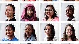 Coding for Gender Equality