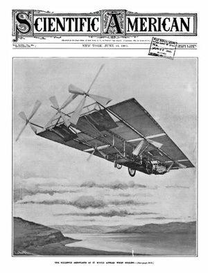 June 24, 1905