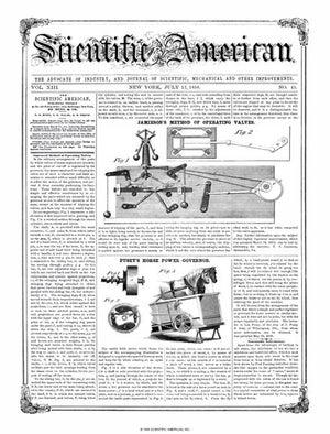 July 17, 1858
