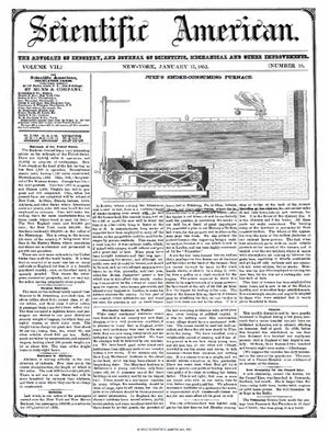 January 17, 1852