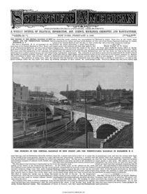 February 02, 1895
