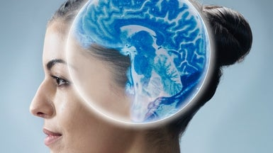 Women's Brains Needed for Concussion Research