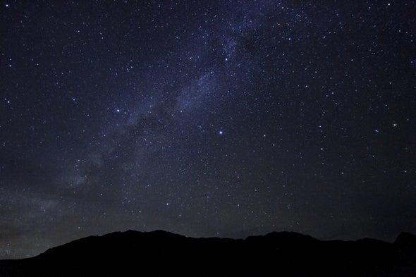 Hunting Dark Matter between the Ticks of an Atomic Clock