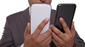 Scientists Study Nomophobia—Fear of Being without a Mobile Phone