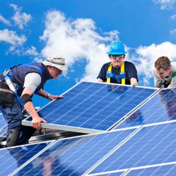 "Clean Energy ""Victory"" Bonds Seek to Recapture Spirit of U.S WW II Investment Drive"