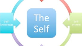 How to Stop Chasing Self-Esteem