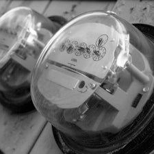 Do Smart Meters Mean Smart Electricity Use?
