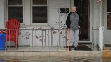 The Injustice of Atlantic City's Floods