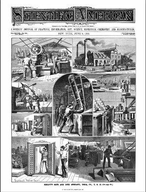 June 09, 1883