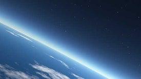 NASA Tracks Global Carbon Dioxide