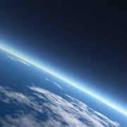 NASA Tracks Global Carbon Dioxide