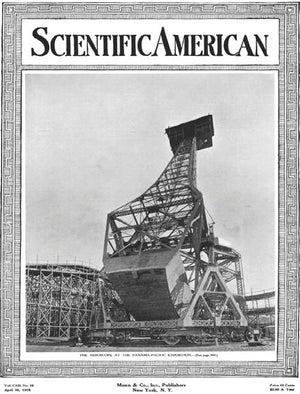 April 10, 1915