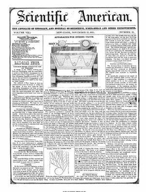 September 06, 1862