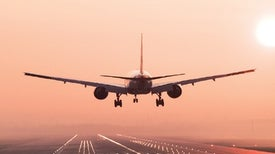 NASA Technology Fights Flight Delays