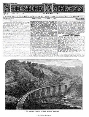 January 15, 1876