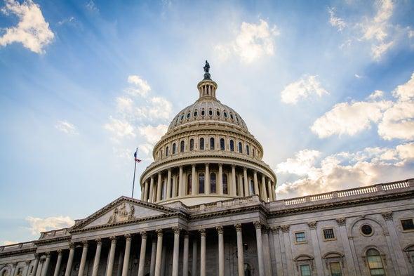 2018 budget a mixed bag for international environmental funding
