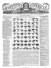 July 30, 1859