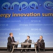 ENERGY INNOVATION: