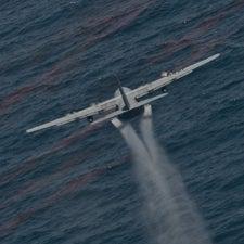 aerial-spraying-dispersants