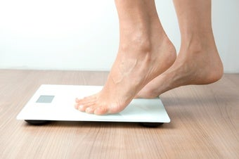 Anorexia May Be Linked to Metabolism, a Genetic Analysis Suggests