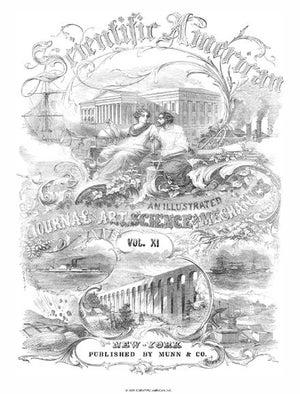July 02, 1864