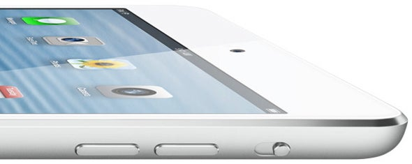 Higher-res iPad, lower-cost iMac coming, KGI says