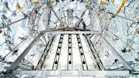 Dark Matter's Last Stand