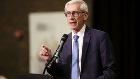 Blue Wave in Midwest Could Resurrect Climate Compact