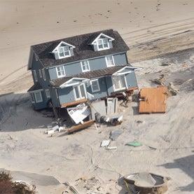 hurrican sandy, hurricane sandy damage, hurricane damage