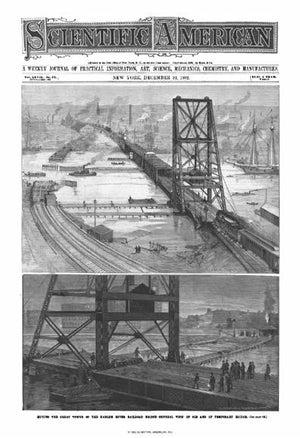 December 31, 1892