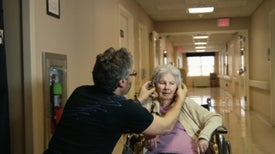 """""""Alive Inside"""" Shows How Music Can Break Through the Fog of Dementia"""