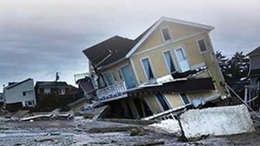 Katrina and Its Recovery Cost More for These 3 Groups of People [Excerpt]