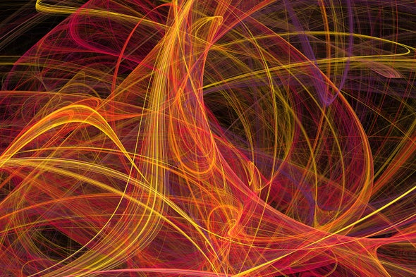 Will String Theory Finally Be Put to the Experimental Test?