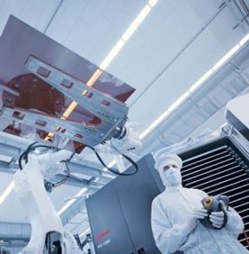 oerlikon-solar-cell-manufacturre