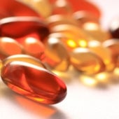 SUPPLING SUPPLEMENTS: Do vitamins or herbal supplements make for more supple skin?