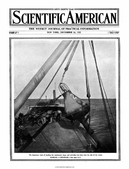 December 14, 1912