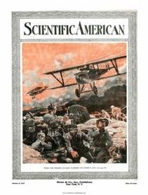 October 06, 1917