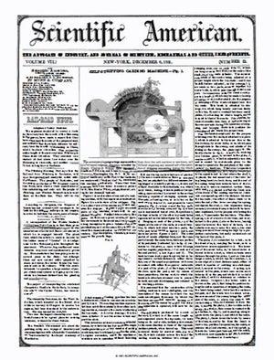 September 20, 1862