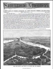 June 04, 1887