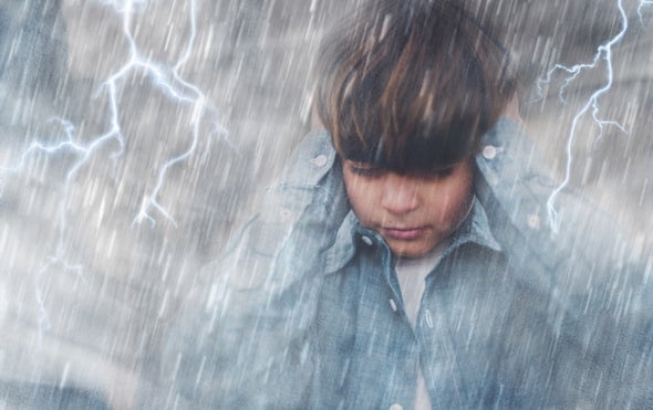 Timing Is Key to Understanding Sensory and Social Issues in Autism