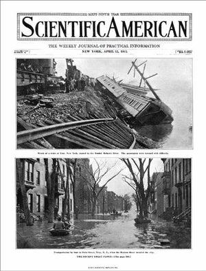 April 12, 1913