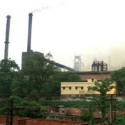 India Balks at Greenhouse Gas Emission Cuts