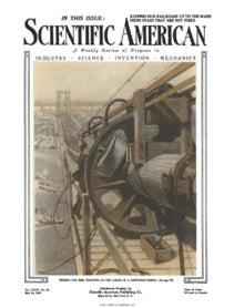 May 1921
