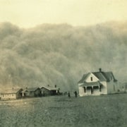 NOAA Halts Reconstruction of Past Climate
