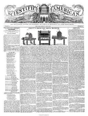 April 02, 1846